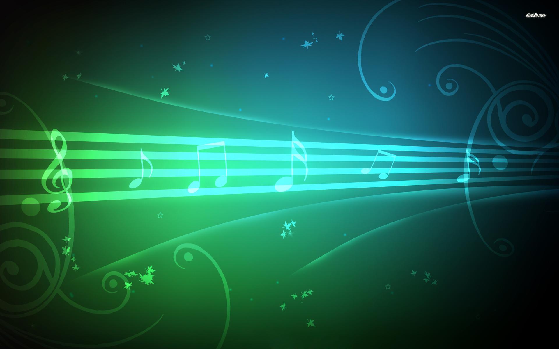 bg-banner-music